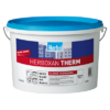 Herbol Therm RM Weiss 12,5Ltr