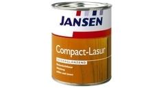 jansen compact lasur palisander 280 750ml farben shop. Black Bedroom Furniture Sets. Home Design Ideas