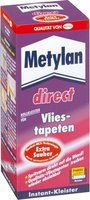 Metylan direct MDD20    200gr