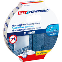 tesa® Power Bond 5m x 19mm